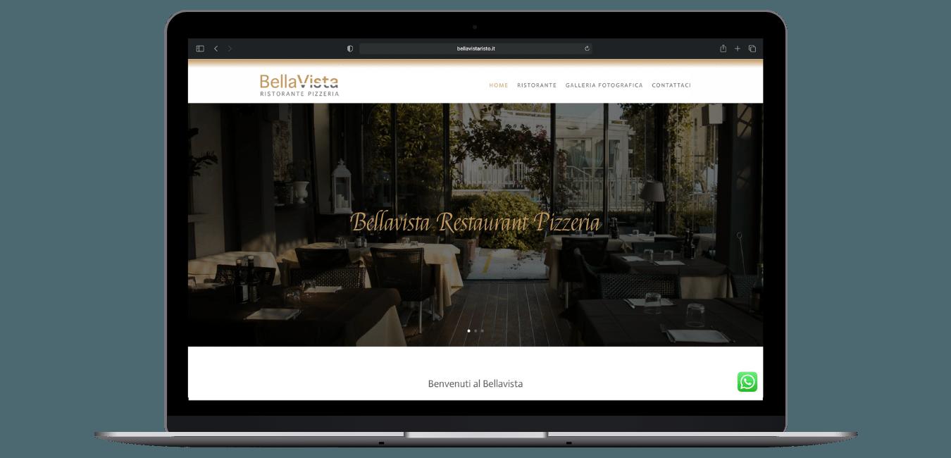 Bellavistaristo sito